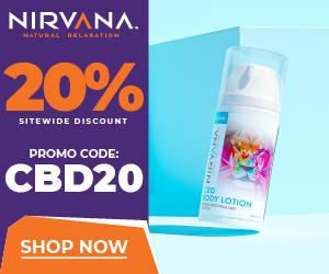 CBD20 Code