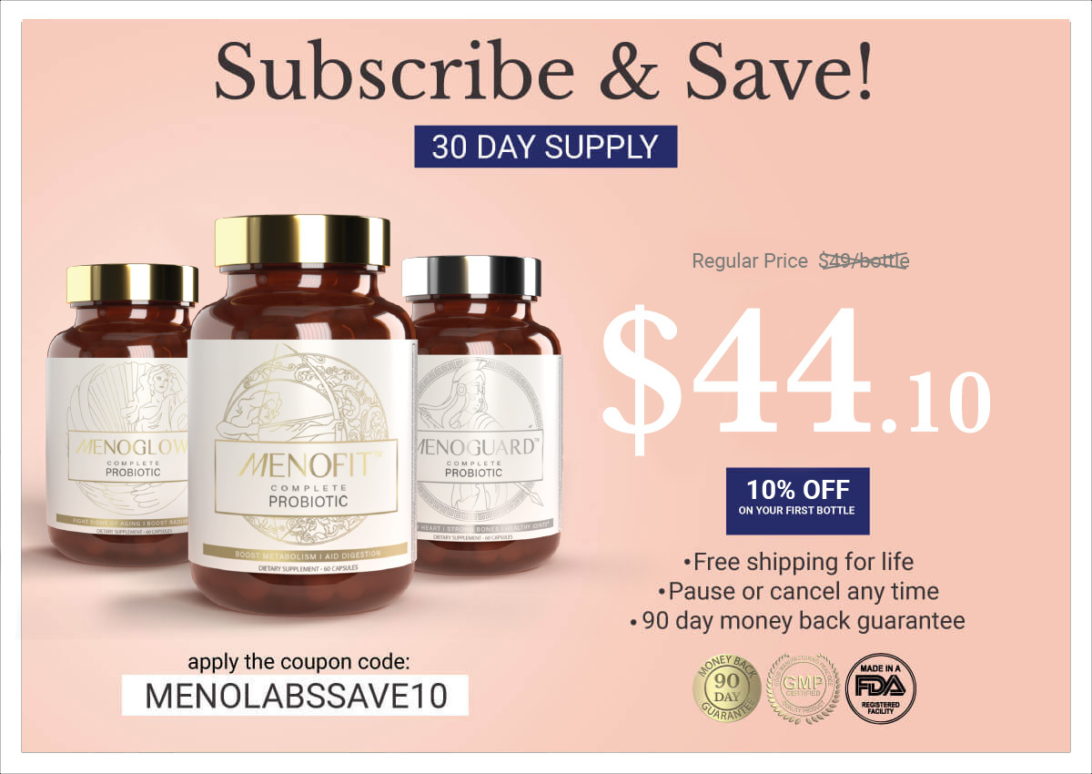 Mail subscribe and save21 - 10% Off)