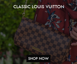 Anthony David Crystal Handbags and Purses