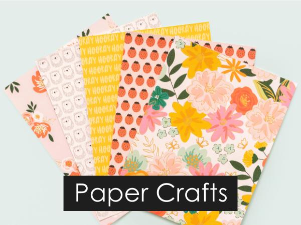 Craft Supplies For Crafty Teachers 2