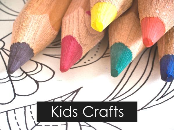 Craft Supplies For Crafty Teachers 5