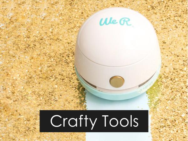 Craft Supplies For Crafty Teachers 4