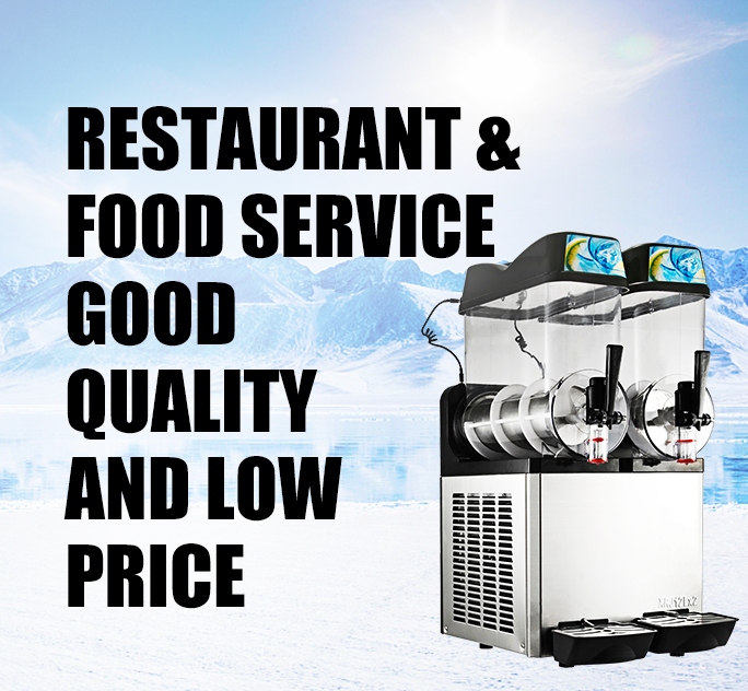 home equipment, food& beverages equipment