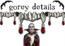 Gory Details