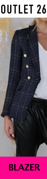 Shop Women's Coats and Blazers at Outlet26.com - Free Shipping on all Orders!