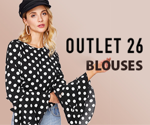 Shop Women's Coat at Outlet26.com - Free Shipping on all Orders!