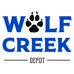 WolfCreekDepot.com