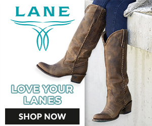 Love Your Lanes