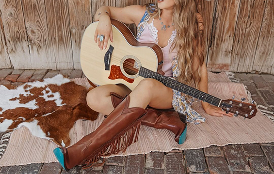 LaneBoots.com  Women's Leather Boots Footwear & Accessories | Western Cowgirl