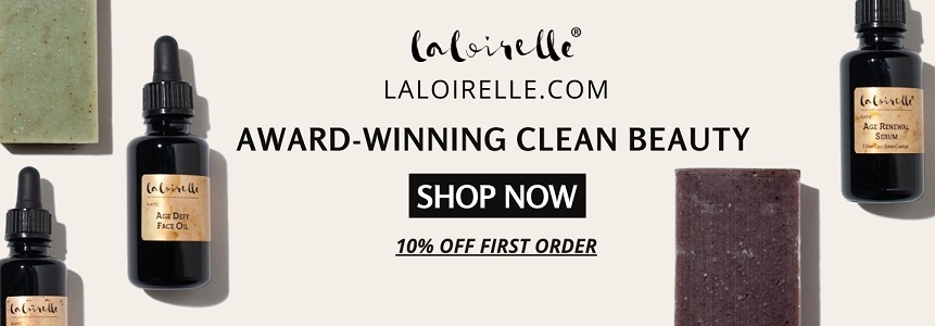 Shop Laloirelle
