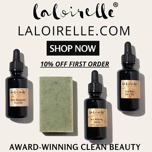 Shop Laloirelle