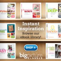eBook catalog