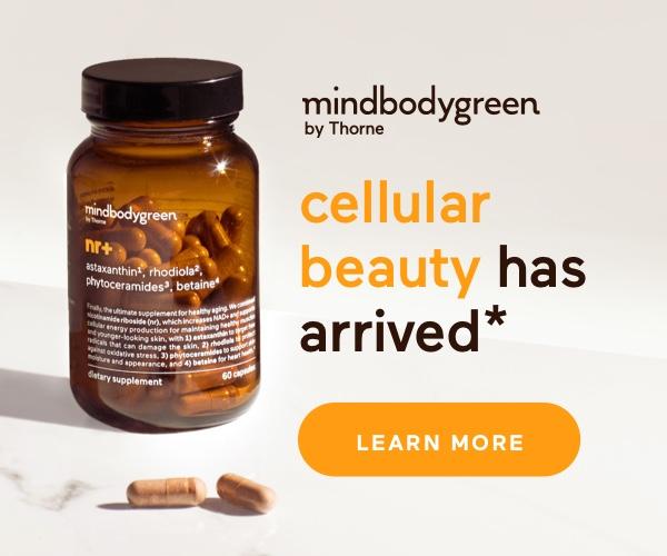 cellular beauty