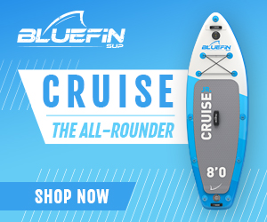 Cruise_Bluefin_SUP
