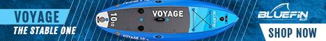 Voyage_10_Bluefin_SUP