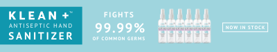 INGREDIENTS IN HAND SANITIZER-natural hand sanitizer are they safe?