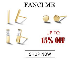 Jewelry, accessories deals