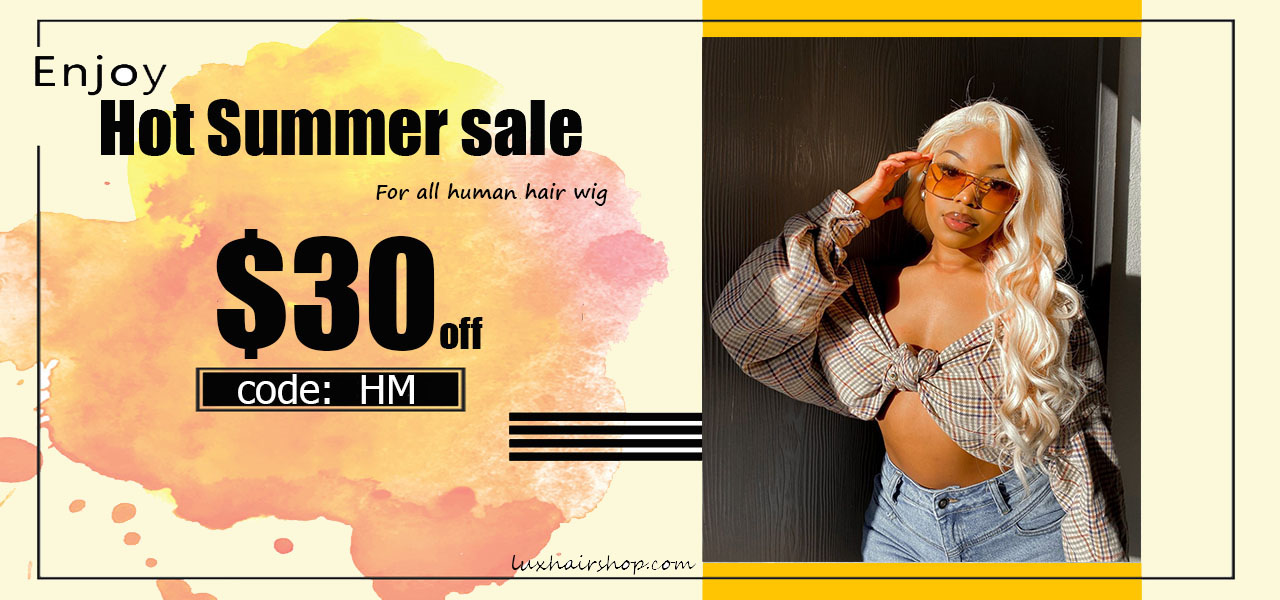 banner2 00 - Hot Summer Sale