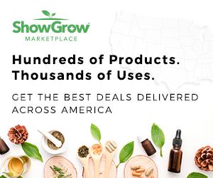 Showgrow-banners-CBD101-v2300x250