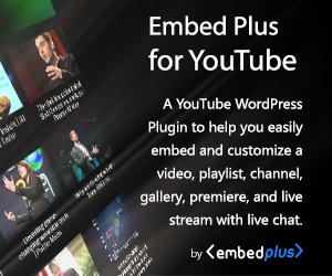 embedplus description