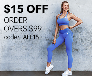 $15 off orders over $99