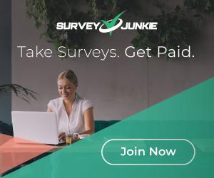 Take Surveys - Get Paid
