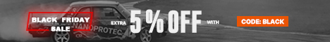 limited 100 coupons-extra 5% OFF