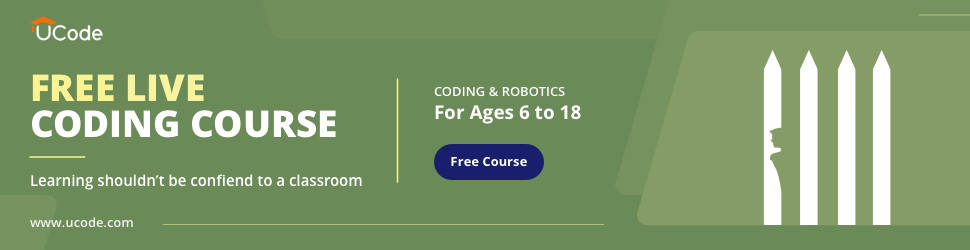 30 day Free Starter Course