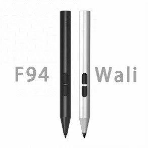 Surface Ipad Stylus Pen
