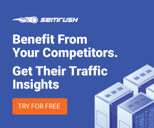 traffic analysis tools