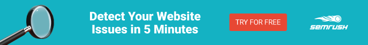 site auditing tools
