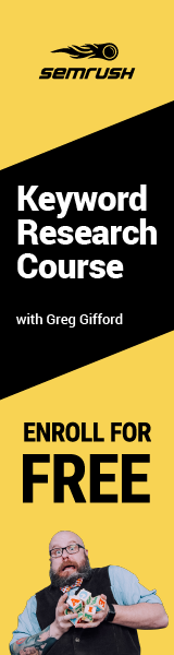 Keyword Research Course with Greg Gif 09