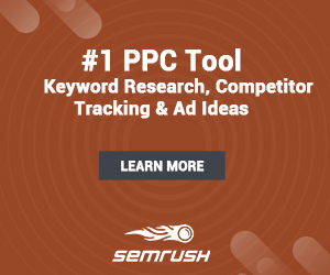 SEMrush Review 2021 - Best tool to Improve your SEO and Boost Sales