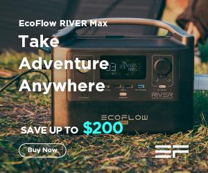EcoFlow 300-01