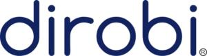 Dirobi LLC