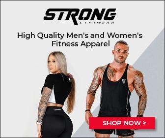www.strongliftwear.com