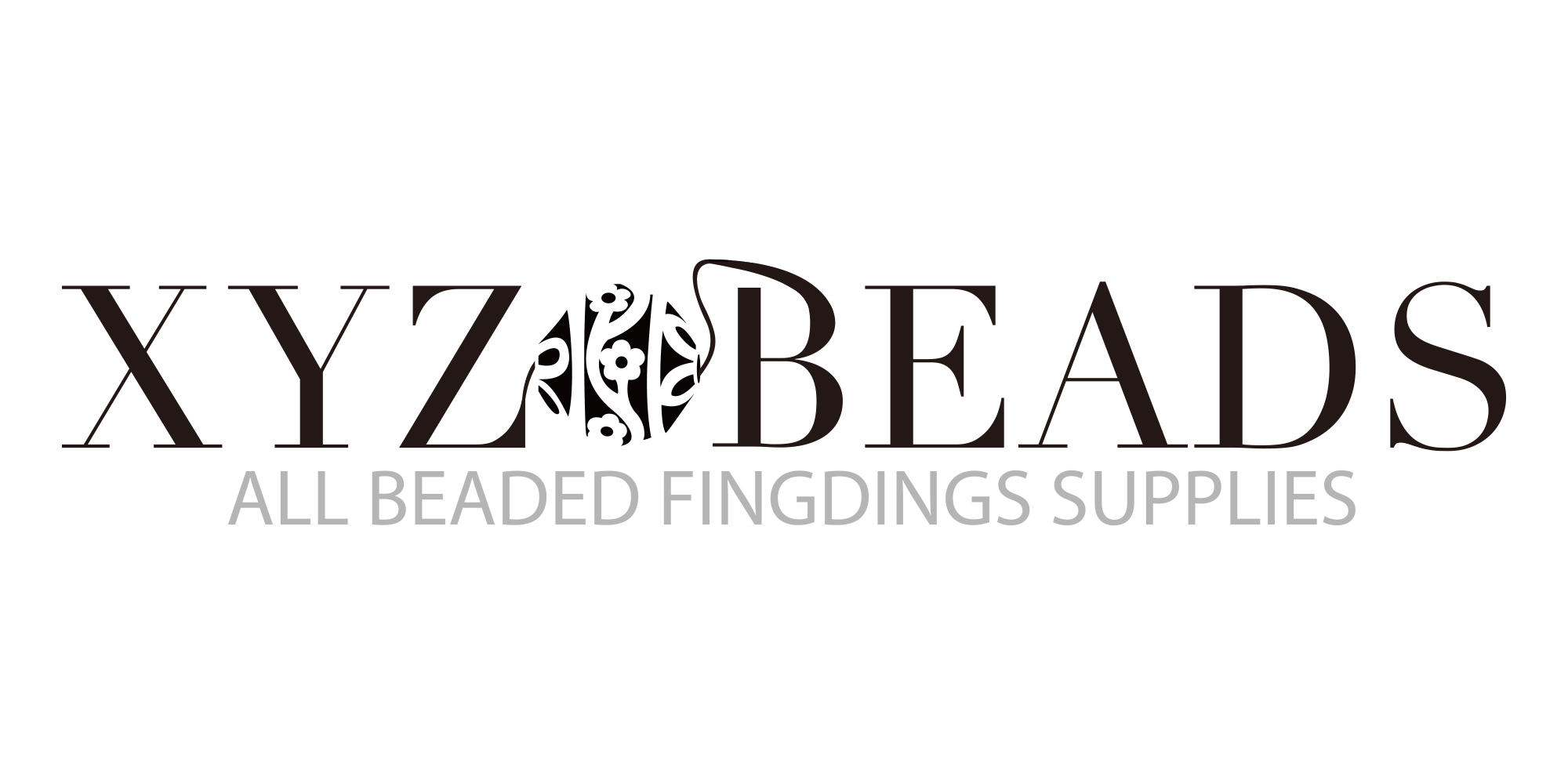 xyzbeads is a federation of Chinese factories and also the Chinese Small Merchandise online market. We retail and wholesale Beads & Findings including jade, silver, pearl, gemstone, lampwork glass and crystal items etc.