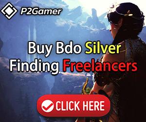 The Gaming Freelancer Hub
