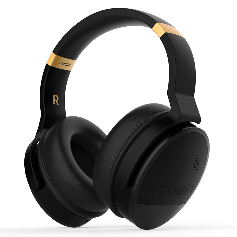 11 - $30 off for Cowin E8 ANC headphones