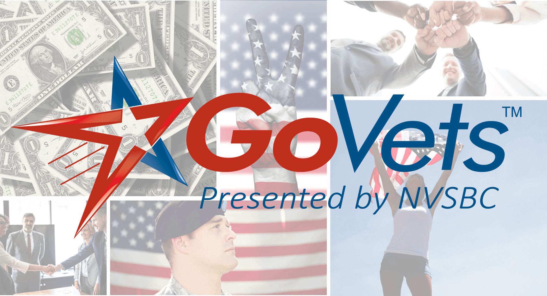 GoVets Offers More Value Than Any Other Marketplace