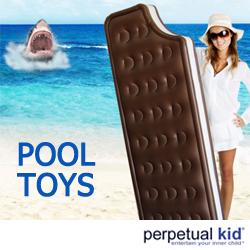 Pool & Beach Toys