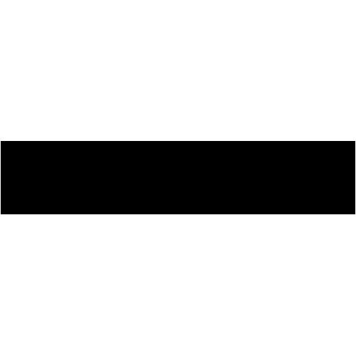 ShoesSee.com Logo