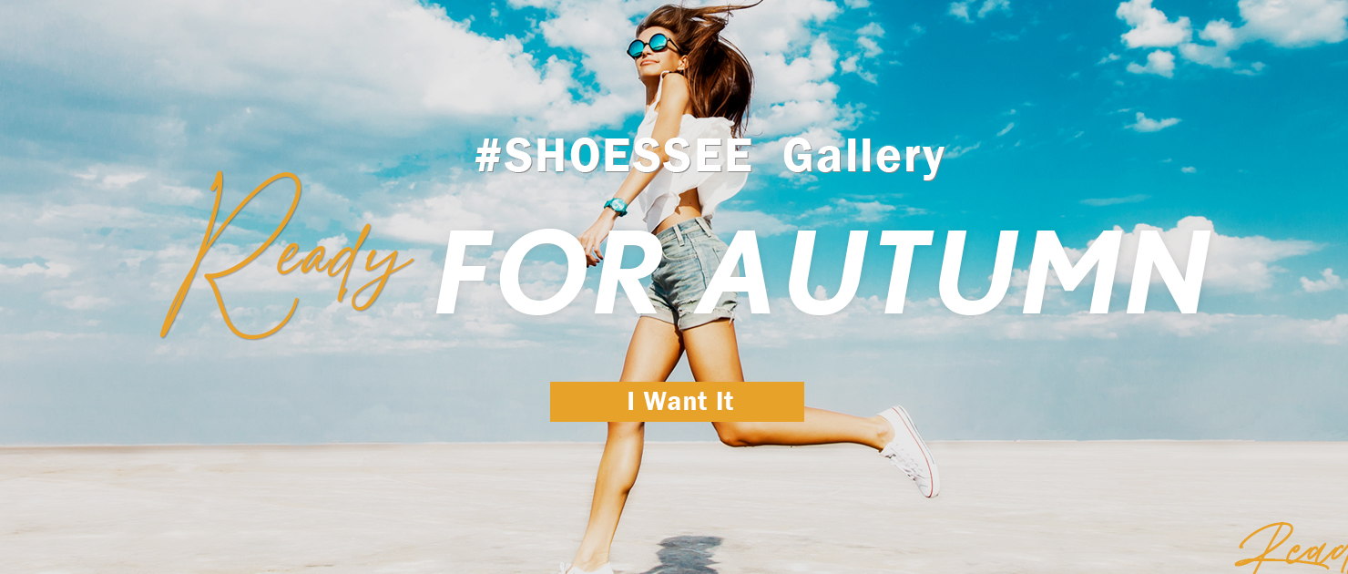 lADPD3lGuNKihFPNAnbNBcg 1480 630 - Shoessee.com Hooray Ready for Beach Party Get 10% Off Over $109