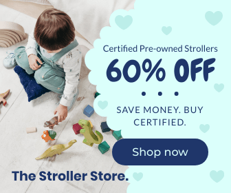 60% off Certified Pre-owned