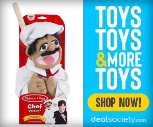 Toys Toys & More Toys! Best Prices Online | dealsociety.com