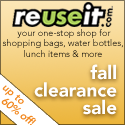 Fall Clearance Sale Up to 60% Off