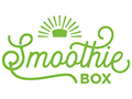 Coupons and Discounts for SmoothieBox