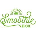 SmoothieBox.com