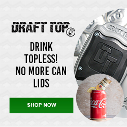 DraftTop