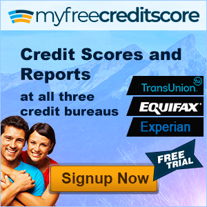 get your credit score now - 300 x 300